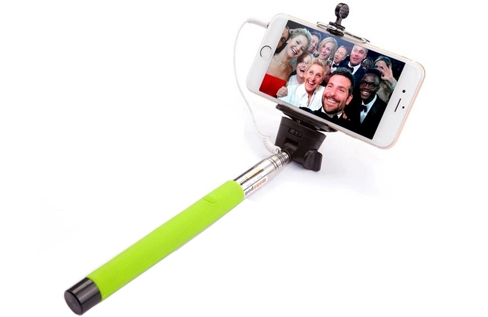 bluetooth selfie stick cable take pole selfie stick. Black Bedroom Furniture Sets. Home Design Ideas