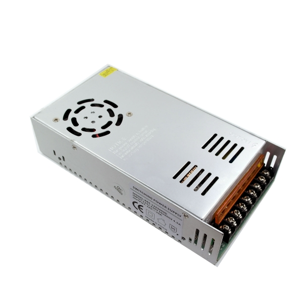switching power supply,LED power supply,cctv power