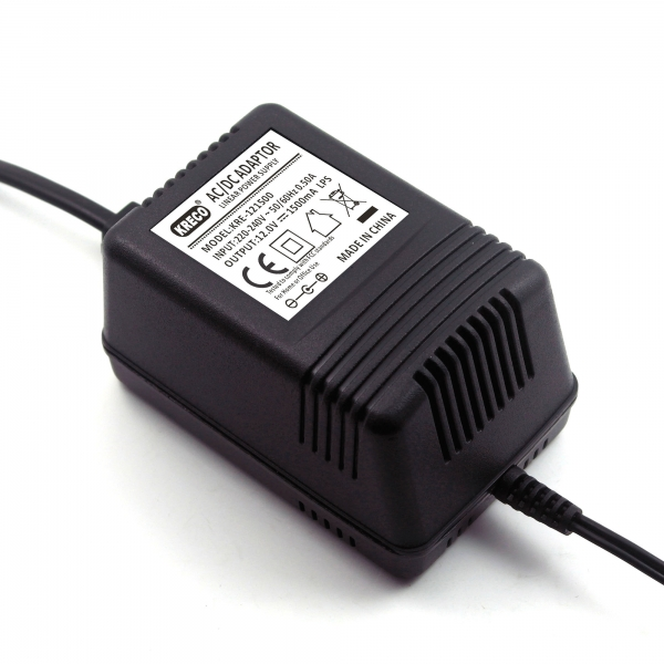 Linear Adaptor, Linear Power Supply, AC Adaptor