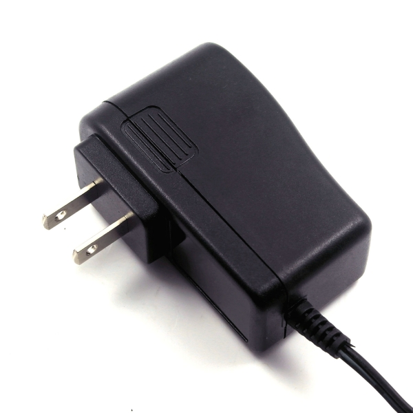 power charger, 13.8V travel charger, AC adaptor