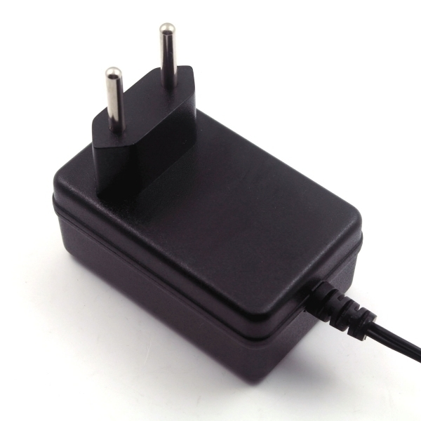 12V 3A AC/DC switching adapter