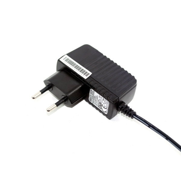 12V 1A AC adaptor, switching power supply
