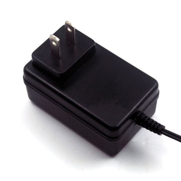 18V 2A switching power adapter