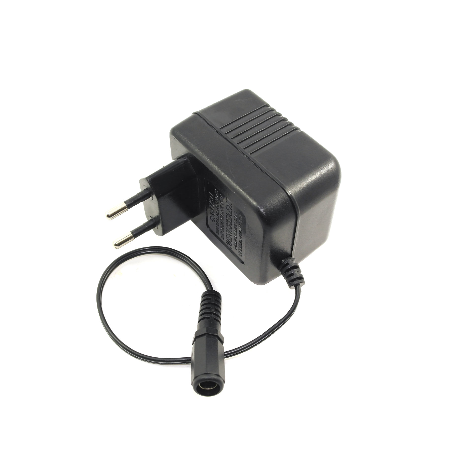 12VAC 0.5A Linear power supply,AC/AC adapter