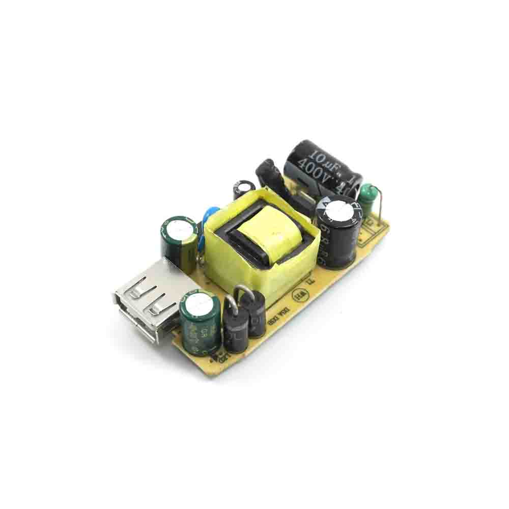 5v 2a 10w Usb Open Frame Switching Power Supplies